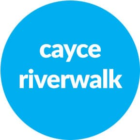 Cayce Riverwalk